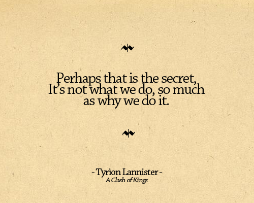 Tyrion-Quotes-tyrion-lannister-29489362-500-400