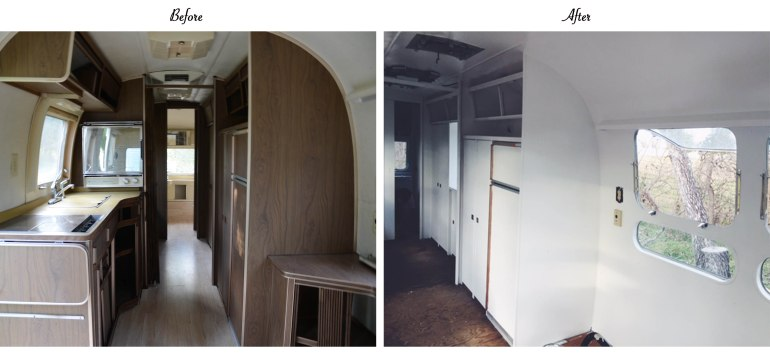 airstreambeforeafter